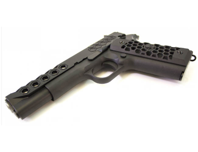 Airsoft Pistols | handguns | Glock | co2